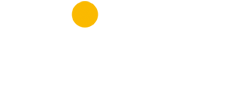 pib4u Logo